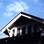 CAUGHLAN.BATH.2002