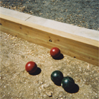 NORTH.PARK.BOCCE.2003