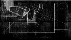 Domo.Plan.Sketch