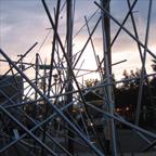 ALBERTA.100.2005