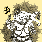 www.ShaktiSharon.com