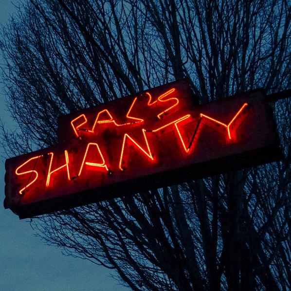 pal's.shanty.tavern.2014