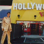 HOLLYWOOD.VIDEO.1998.SIENNA