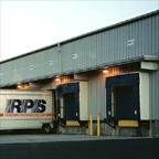 RPS.AUBURN.1999.WPH