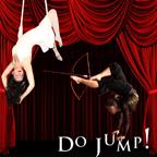 do.jump.