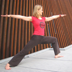 www.yoga-kate.com