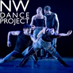 nw.dance.project