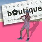 Black Rock Boutique
