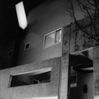 IRVINGTON.PLACE.1998.SIENNA