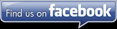 Atelier Z on Facebook