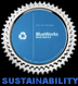Office of Sustainable Development, Portland, Oregon: BlueWorks Business Award for Environmental Sustainability