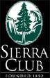 Sierra Club Advocate