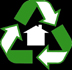 Reduce Recycle Rethink